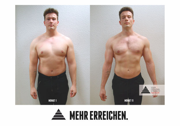 transformation BnA YPSI Florian Rau
