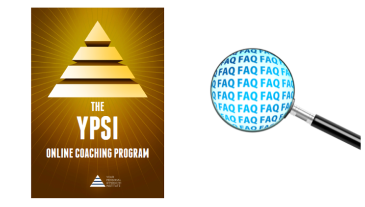 YPSI Online Coaching Program Review